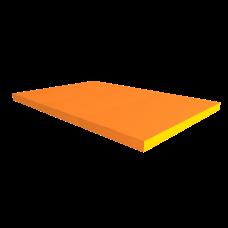 РОМАНА Мягкий щит kid (1000*1500*60), в 3 сложения