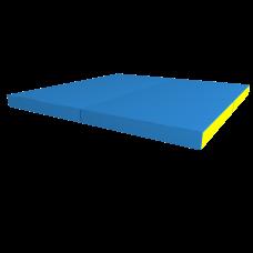 РОМАНА Мягкий щит kid (1000*1000*60), в 4 сложения