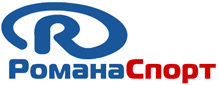 Интернет магазин РоманаСпорт